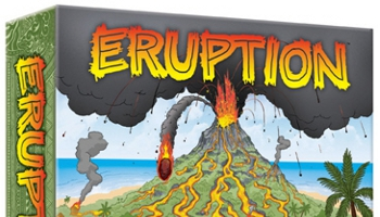 eruption_prev_feat