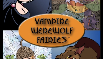 vampirewerewolffairies_feat