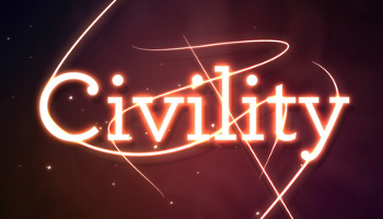 Civility Game Review (prepublished version)